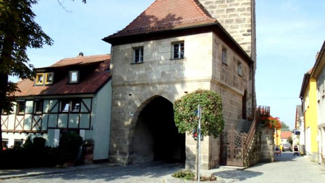 Höchstadt